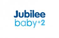 jb_baby
